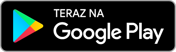 Bošáca Google Play