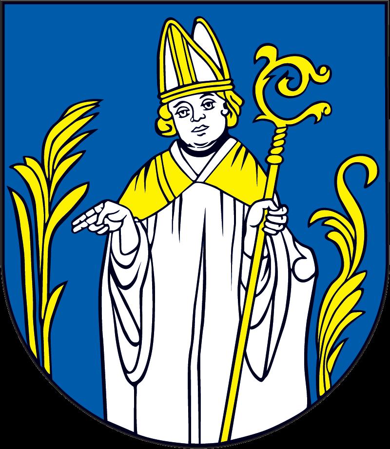 Bošáca